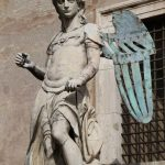 cortile_dell_angelo_castel_sant_angelo_5484